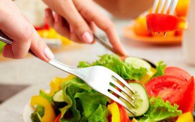 Dieta para quem sofre de hipotireoidismo