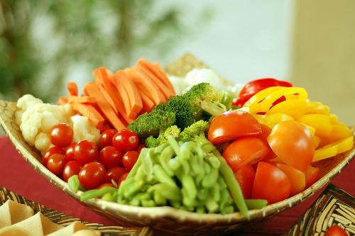Denise Mineiro - Dieta para quem sofre de hipotireoidismo