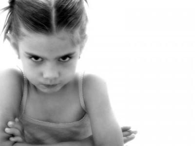 Os 7 maiores pecados na educação dos filhos