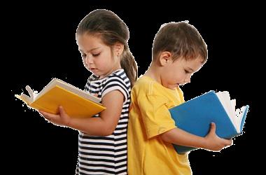Modelo de Aprendizagem