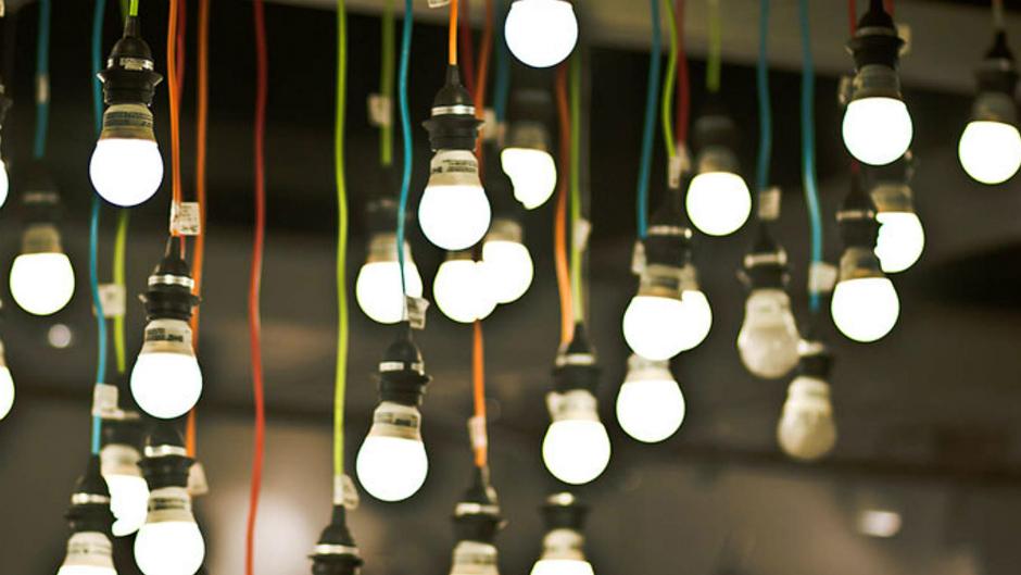 Educação x Era da Inovação Disruptiva