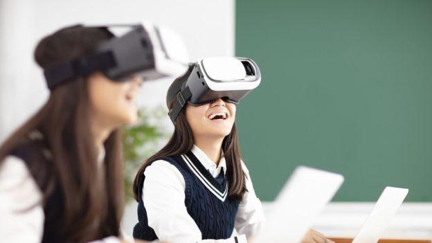 Entender como integrar a internet e outras tecnologias é um desafio para as escolas