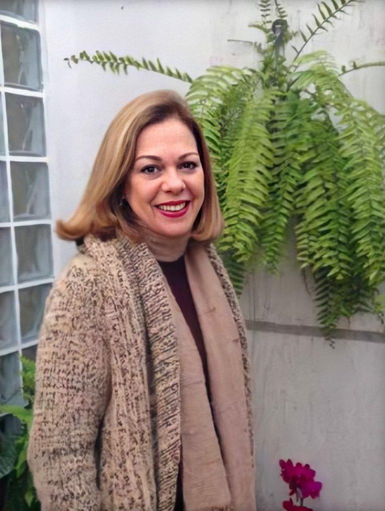 """Denise Mineiro, artigo """"Hora de desligar"""" - Revista 29HORAS, 2017"""