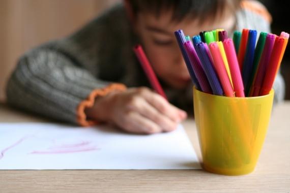 O que é a Orientação de Estudos?